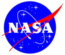 nasa red light therapy