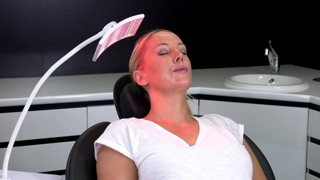 Rejuvalitemd Red Light Therapy Device Review Redlight Clinic